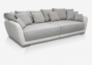 Lit Rond Ikea Luxe Futon sofa Bed