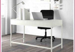 Lit Rond Ikea Meilleur De Ikea Plateau De Bureau Table Ronde 90 Cm Ikea élégant Ikea Table En