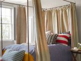 Lit Rond Ikea Sultan Élégant Bedroom Ideas Bedroom Decorating Ideas and Bedroom Design