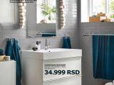 Lit Rond Ikea Sultan Élégant Clothing Hooks 50 Fresh Ikea towel Hook Sets Ikea tool Chest Ikea