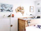 Lit Rond Ikea Sultan Frais Ikea Kura Hack Fresh Kura Reversible Bed White Pine 90 X 200 Cm Ikea
