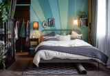Lit Rond Ikea Sultan Luxe Bedroom Furniture Beds Mattresses & Inspiration Ikea