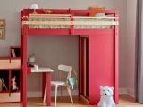 Lit Simple Enfant De Luxe Lit Armoire Fille Luxury Armoire Enfant Blanche Inspirant Armoire