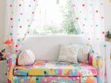 Lit Superposé 160×80 Bel 82 Best Inspiration Cozy Nook Images