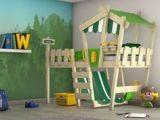 Lit Superposé 160×80 De Luxe Les 189 Meilleures Images Du Tableau Chambre Enfant Sur Pinterest