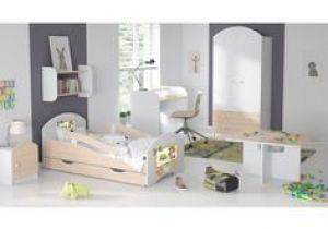 Lit Superposé 160×80 Génial Les 189 Meilleures Images Du Tableau Chambre Enfant Sur Pinterest