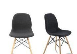 Lit Superposé 160×80 Génial Les 8 Meilleures Images Du Tableau Chaises Bureau Sur Pinterest