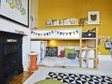 Lit Superposé 160×80 Joli 72 Best Chambre Enfant Images On Pinterest