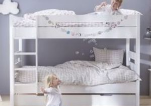 Lit Superposé 160×80 Luxe 72 Best Chambre Enfant Images On Pinterest