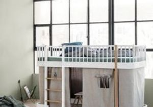 Lit Superposé 160×80 Magnifique 184 Best Harrison House Kids Room Images On Pinterest In 2019