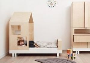 Lit Superposé 160×80 Meilleur De 184 Best Harrison House Kids Room Images On Pinterest In 2019