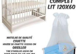 Lit Superposé 160×80 Nouveau Les 189 Meilleures Images Du Tableau Chambre Enfant Sur Pinterest