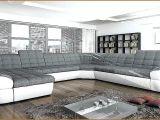 Lit Superposé 2 Places Douce Lit Mezzanine Avec Canapé Convertible Fixé Zochrim