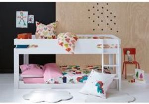 Lit Superposé 2 Places En Haut Et En Bas Douce 137 Meilleures Images Du Tableau Bedroom En 2019