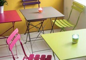 Lit Superposé 2 Places En Haut Et En Bas Inspiré Canapé Doré Conforama Canapé Lit Meilleur De Lit 2 Places 25 23 top