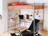 Lit Superposé 2 Places Nouveau Frais Lit Mezzanine Ikea 2 Places Pour Alternative Lit Superposé