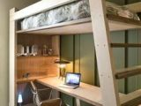 Lit Superposé Ado Luxe 103 Meilleures Images Du Tableau Deco Chambre Ados