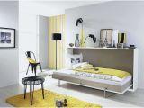 Lit Superposé Adulte Ikea Belle Brambles Lit Superposé Fille — Bramblesdinnerhouse