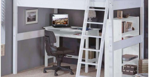Lit Superposé Adulte Ikea Frais Frais 40 Best Mezzanines Pinterest Pour Option Protection