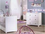 Lit Superposé Adulte Ikea Génial Nouveau Lit Superposé Adulte Luxe Lit Lit Superpos Conforama Best