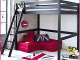 Lit Superposé Adulte Ikea Unique Lit Superposé Pas Cher Ikea