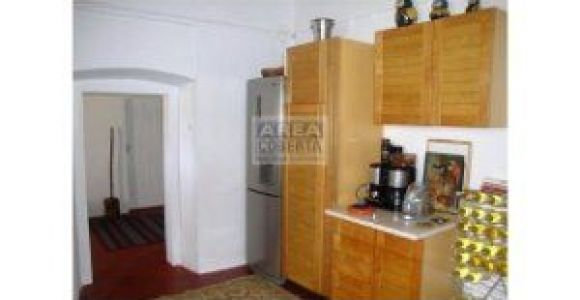 Lit Superposé Armoire Inspiré Property for Sale In Vimieiro évora Houses and Flats — Idealista