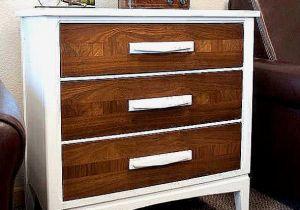 Lit Superposé Avec Armoire Luxe Lit Mezzanine Bureau Armoire Lit Bureau Escamotable Bureau