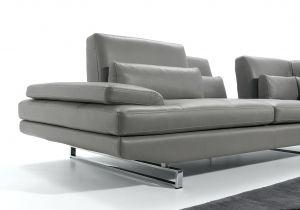 Lit Superposé Avec Armoire Unique Impressionnant Lit Superposé Canapé Dans Luxury Canapé Lit Matelas
