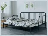 Lit Superposé Avec Rangement Belle Frais Lit Mezzanine Ikea 2 Places Pour Alternative Lit Superposé