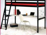 Lit Superposé Avec Rangement Douce Lit Mezzanine Bureau Armoire Lit Mezzanine Avec Bureau Lit Mezzanine