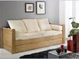 Lit Superposé Avec Rangement Meilleur De Engageant Canapé Lit Superposé Et Luxury Canapé Lit Matelas