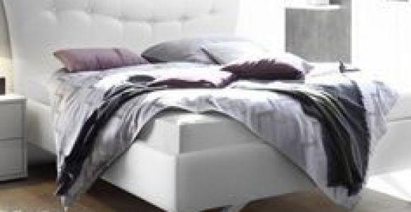 Lit Superposé Blanc De Luxe 9 Meilleures Images Du Tableau Armoire Design