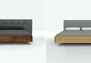 Lit Superposé Bois Massif Charmant Lit Simple Design – Lukawski