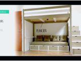 Lit Superposé Bois Massif Fraîche Beau Lit Superposé Ikea 3 Places Nouveau Galerie Lit Superposé En