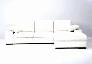 Lit Superposé Bois Massif Fraîche Lit Mezzanine Avec Clic Clac Ikea