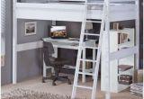 Lit Superposé Bois Massif Inspirant Beau 150 Best Workspace Pinterest Pour Sélection