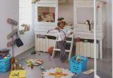 Lit Superposé Enfant Luxe Lit Superposé Pour Enfant Tr¨s Bon Lit Superposé 3 étages Alamode