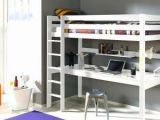 Lit Superposé Pin Frais Favori Lit Mezzanine Design – Ccfd Cd