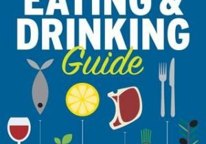 Lit Superposé Pin Meilleur De Eating and Drinking Guide by the List Ltd issuu