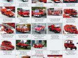 Lit Superposé Pompier Beau Beau Luxe soldes Canapé Cuir Pour Meilleur Canapé Ikea 2 Places