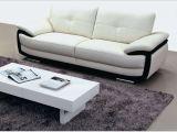 Lit Superposé Pompier Frais Beau Luxe soldes Canapé Cuir Pour Meilleur Canapé Ikea 2 Places