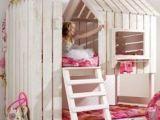 Lit Superposé Pompier Luxe 32 Meilleures Images Du Tableau Ikea Hack Lit Enfant Kura