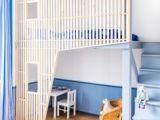 Lit Superposé Pompier Meilleur De 246 Meilleures Images Du Tableau Chambre D Enfants En 2018