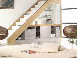 Lit Surélevé Avec Rangement Meilleur De 50 Nouveau Aménagement De Loft with 1280×810 Resolution