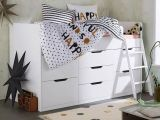 Lit Surelevé Enfant Élégant 10 Meilleures Images Du Tableau Kids Room De Carl Milner Sur Pinterest