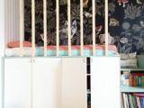 Lit Surelevé Enfant Impressionnant Les 110 Meilleures Images Du Tableau Chambres Enfants Sur Pinterest
