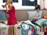 Lit Surelevé Enfant Meilleur De 164 Meilleures Images Du Tableau [chambre Des Enfants]