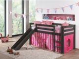 Lit Tente Enfant Agréable 162 Meilleures Images Du Tableau Déco Chambre Enfant Tente De Lit