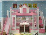 Lit Tipi Enfant Le Luxe Deco Lit Enfant Deco Chambre Garcon – Faho forfriends