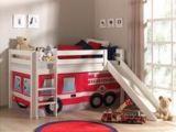 Lit toboggan Enfant Agréable 55 Meilleures Images Du Tableau Chambre Enfant